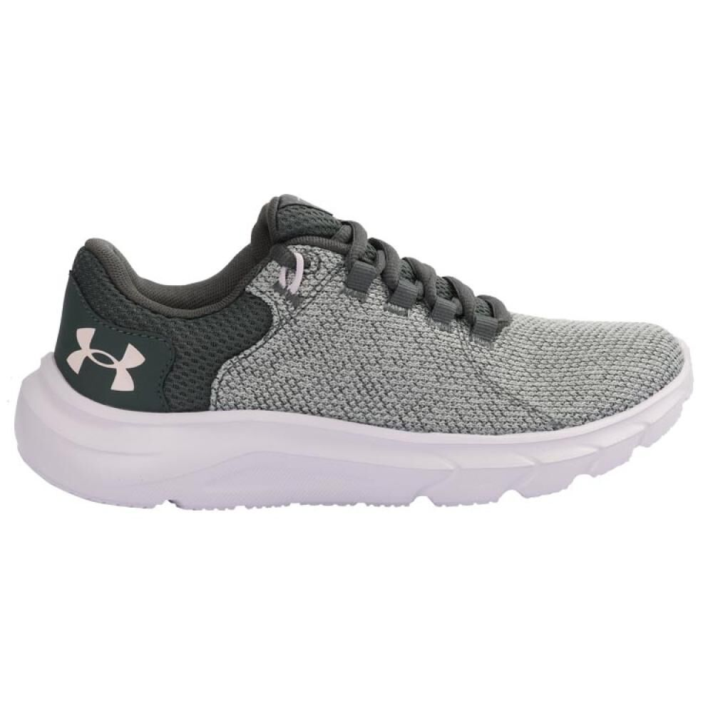 Zapatilla Running Mujer Under Armour image number 0.0