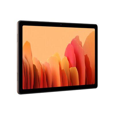 """Tablet Samsung Galaxy Tab A7 / Gold / 64 GB / Wifi / 10.4"""""""