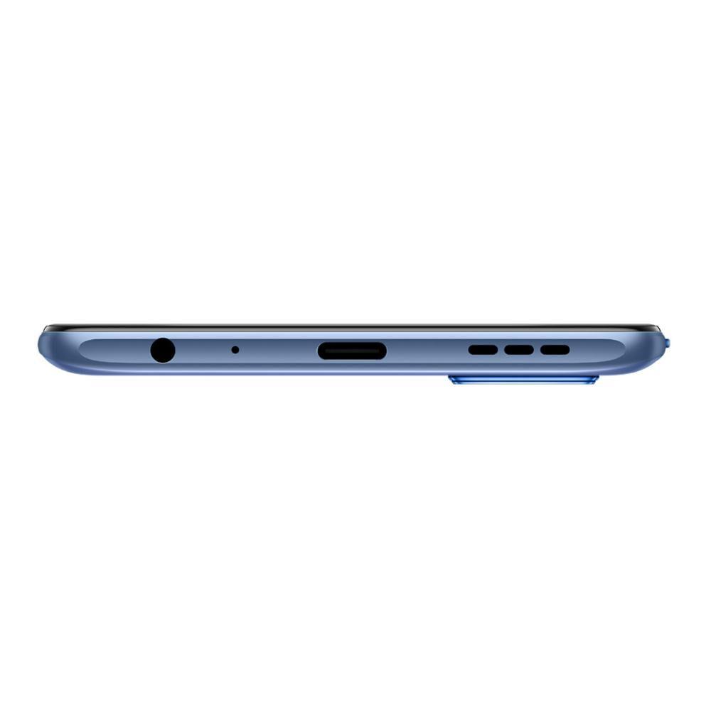 Smartphone Vivo Y51 / 128 Gb / Liberado image number 5.0