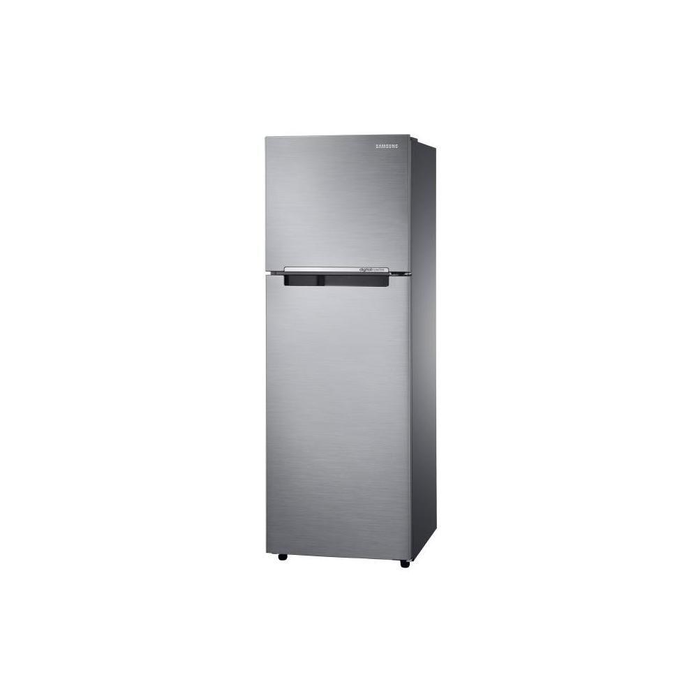 Refrigerador Top Freezer Samsung RT25FARADS8/ZS / No Frost / 255 Litros image number 6.0
