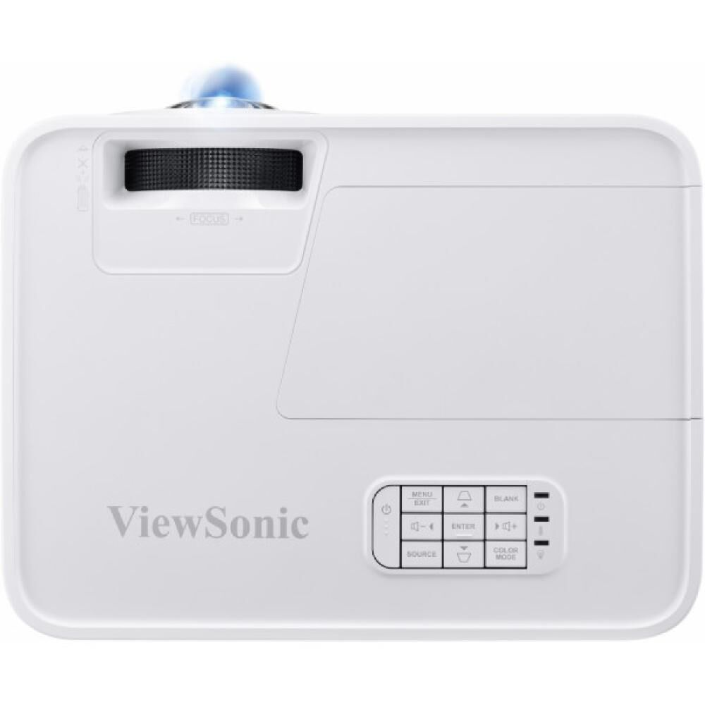 Proyector Viewsonic Ps501w /  /  Ram  /  / image number 2.0