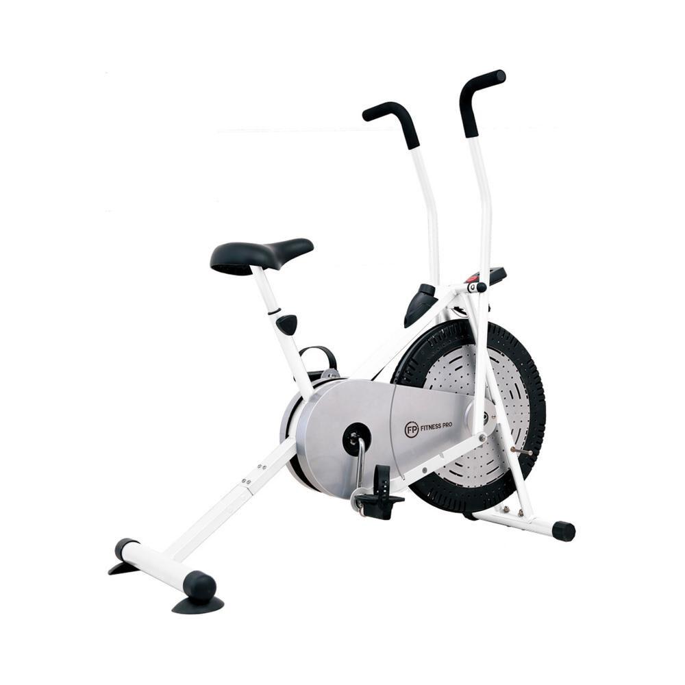Bicicleta Estática Fitness Pro P Ab01-02 image number 0.0