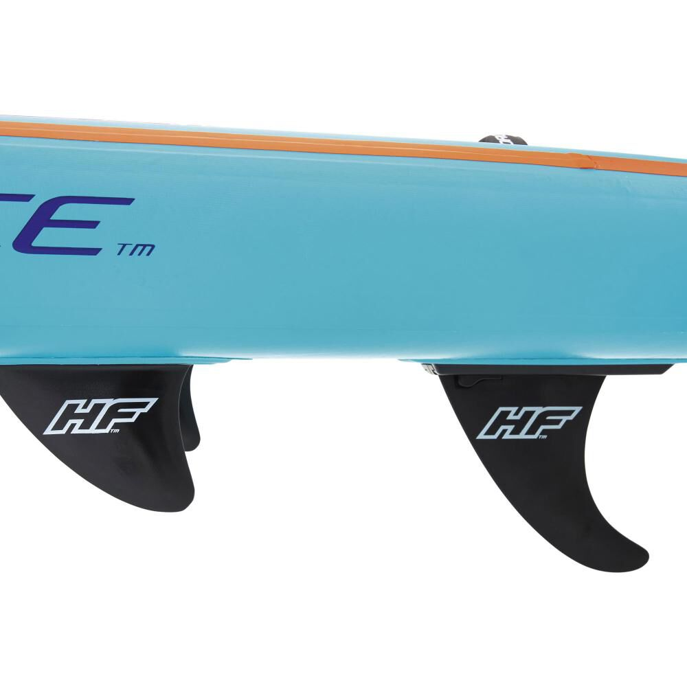 Stand Up Paddle Inflable Bestway Huakai 305X84Cm image number 5.0