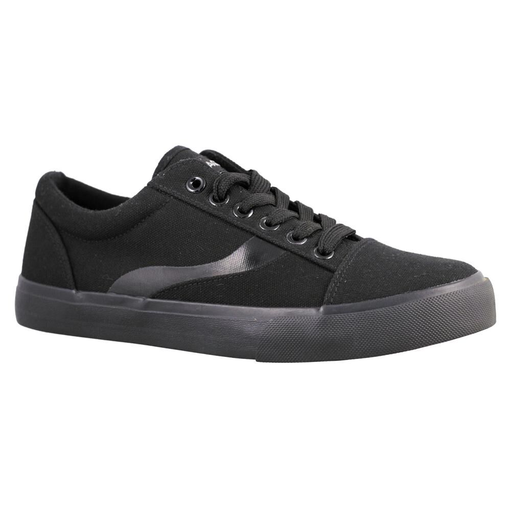Zapato Escolar Niña Fagus image number 1.0