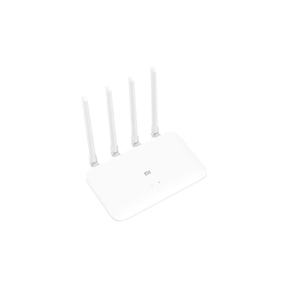 Router Xiaomi 4a Gigabit Edition image number 3.0