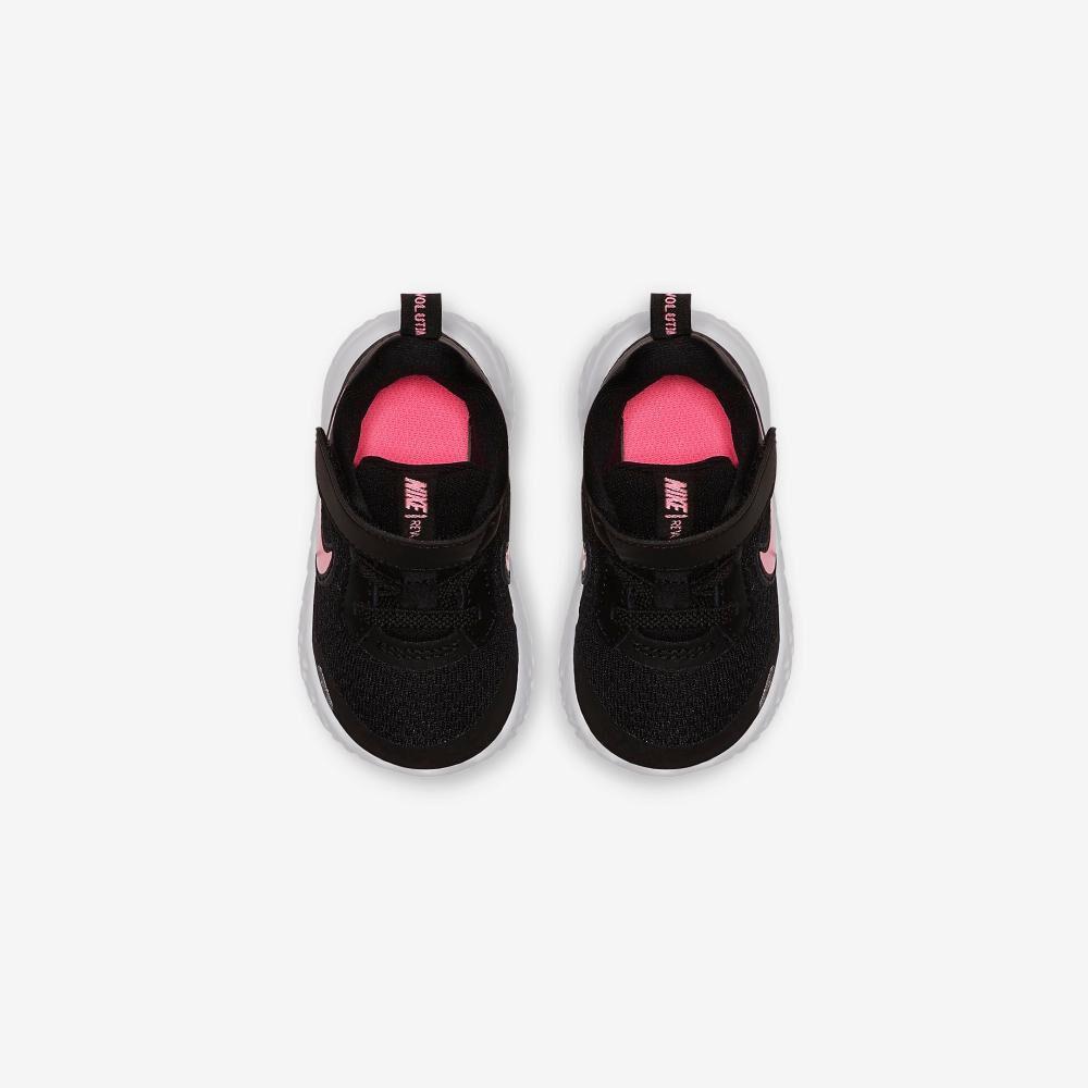Zapatilla Niña Nike image number 2.0