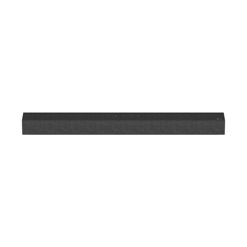 Soundbar Lg Sp2 image number 2.0
