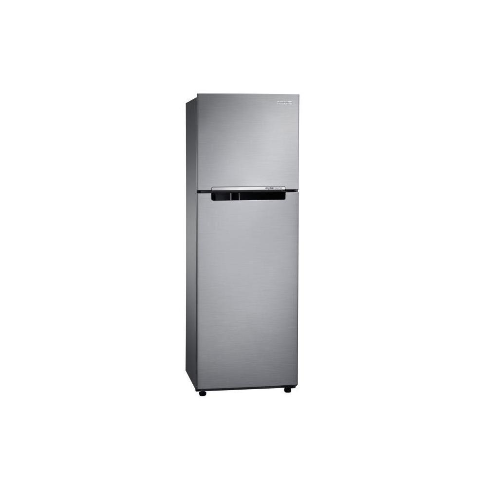 Refrigerador Top Freezer Samsung RT25FARADS8/ZS / No Frost / 255 Litros image number 5.0