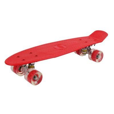 Skate Bex Sk-09