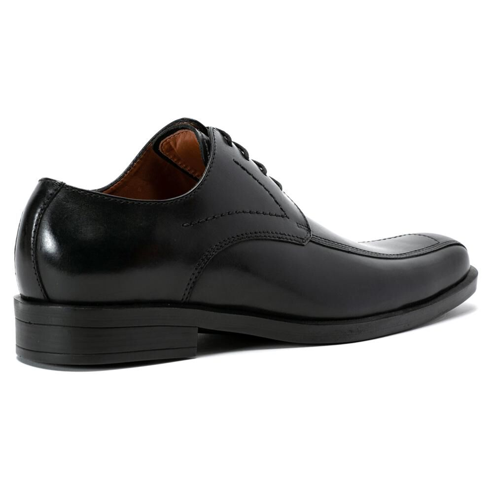 Zapato De Vestir Hombre Guante image number 4.0
