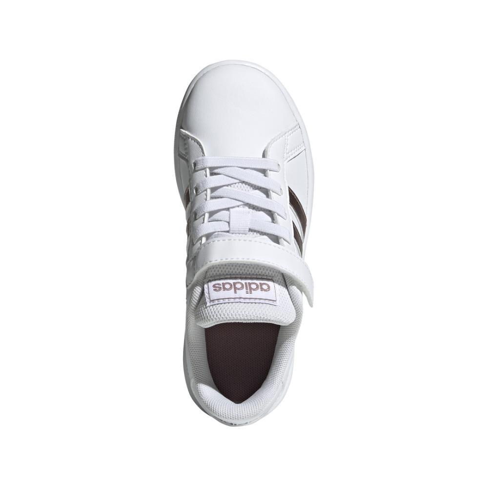 Zapatilla Unisex Adidas image number 4.0