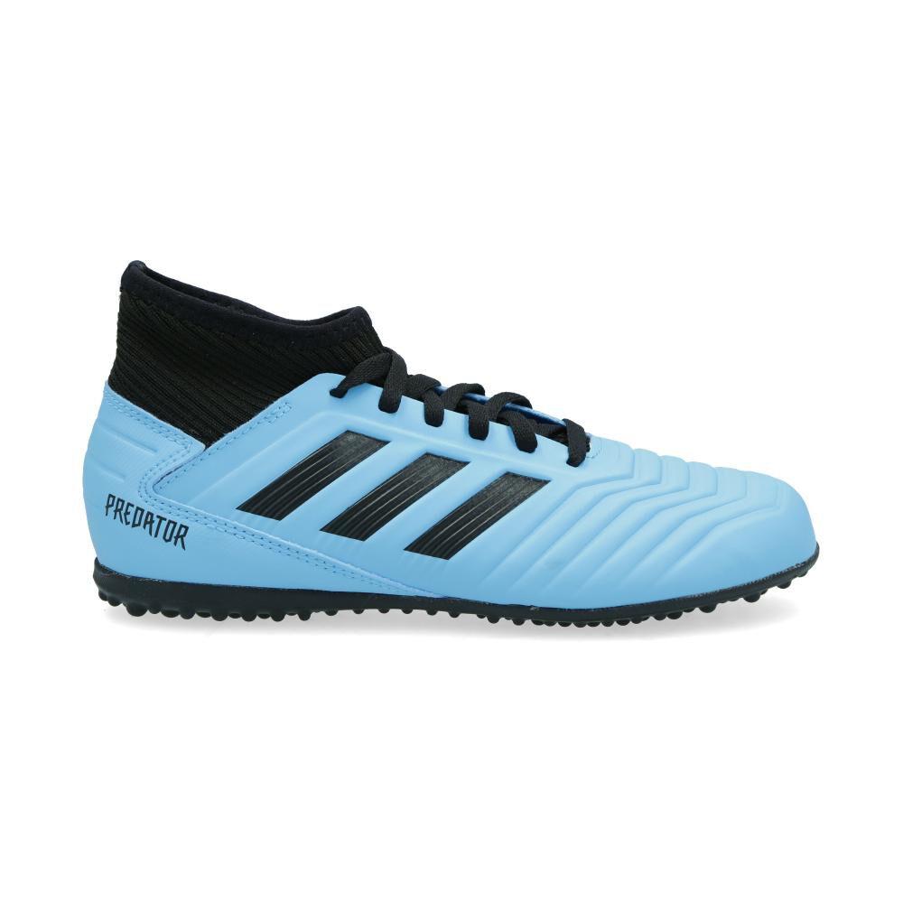 Zapatilla Baby Futbol Adidas G25803 image number 1.0