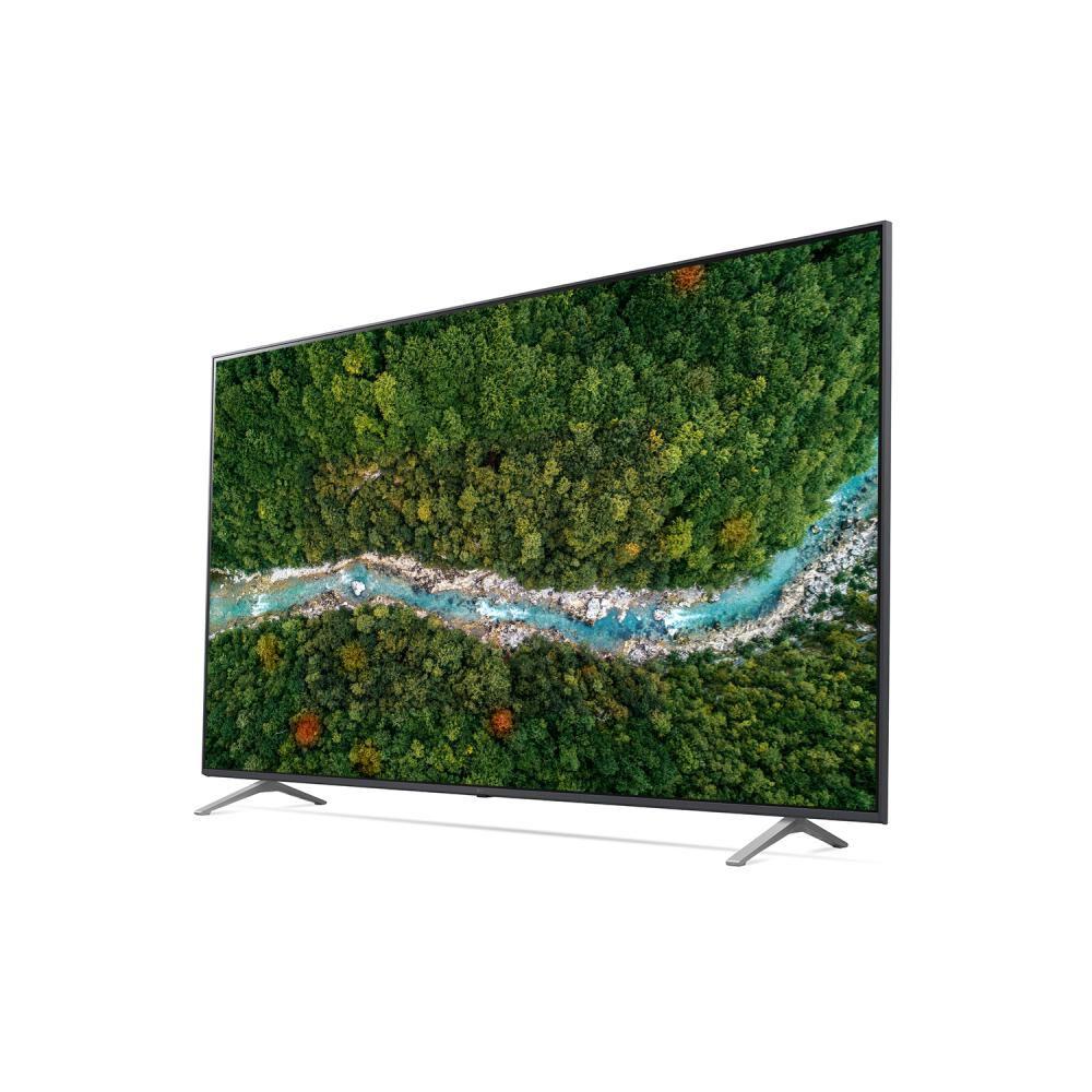 "Led LG 75UP7750PSB / 75 "" / Ultra Hd 4k / Smart Tv image number 4.0"