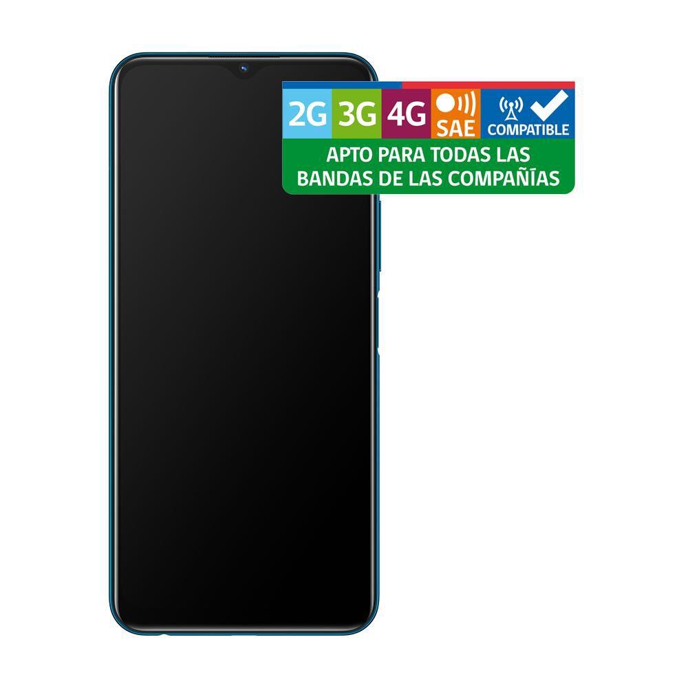 Smartphone Vivo 32 Gb - Entel image number 6.0