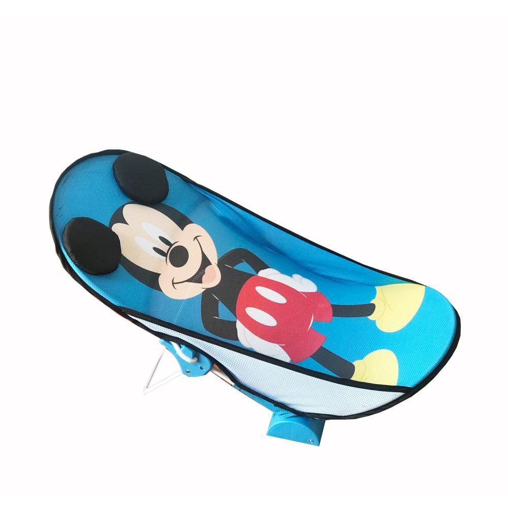Bañera Disney 1941 image number 4.0