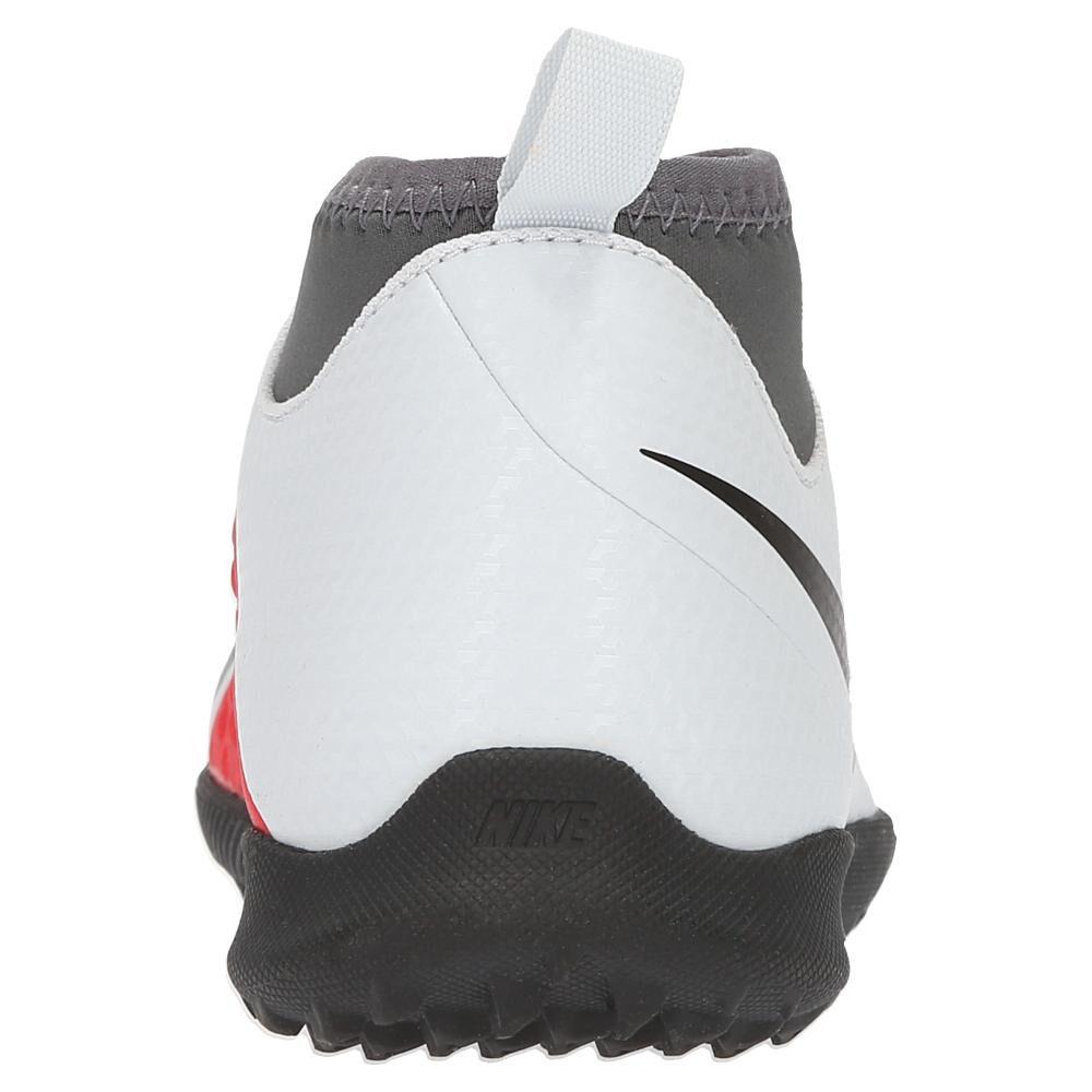 Football Nike Ao3294-060 image number 2.0