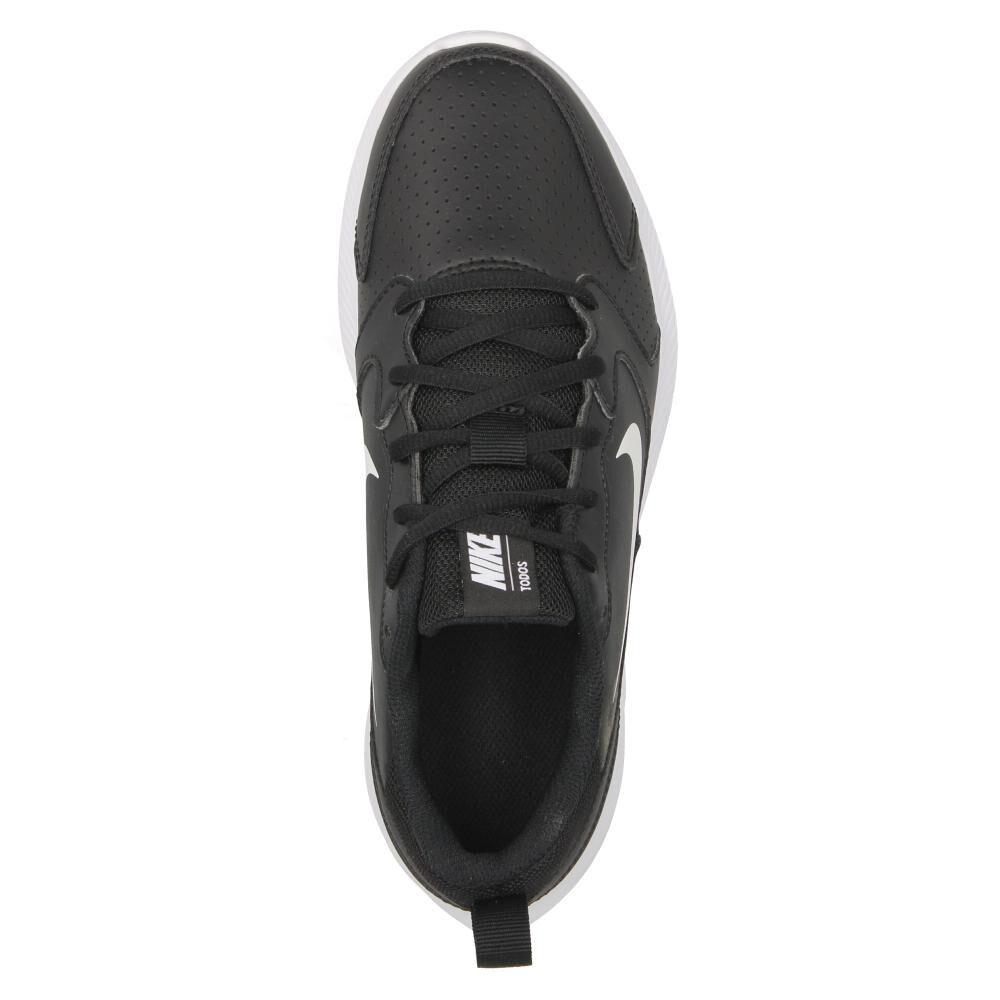 Zapatilla Running Todos Unisex Nike image number 3.0