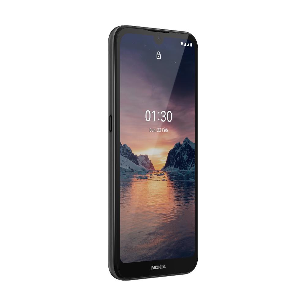 Smartphone Nokia 1.3  /  16 Gb   /  Wom image number 4.0