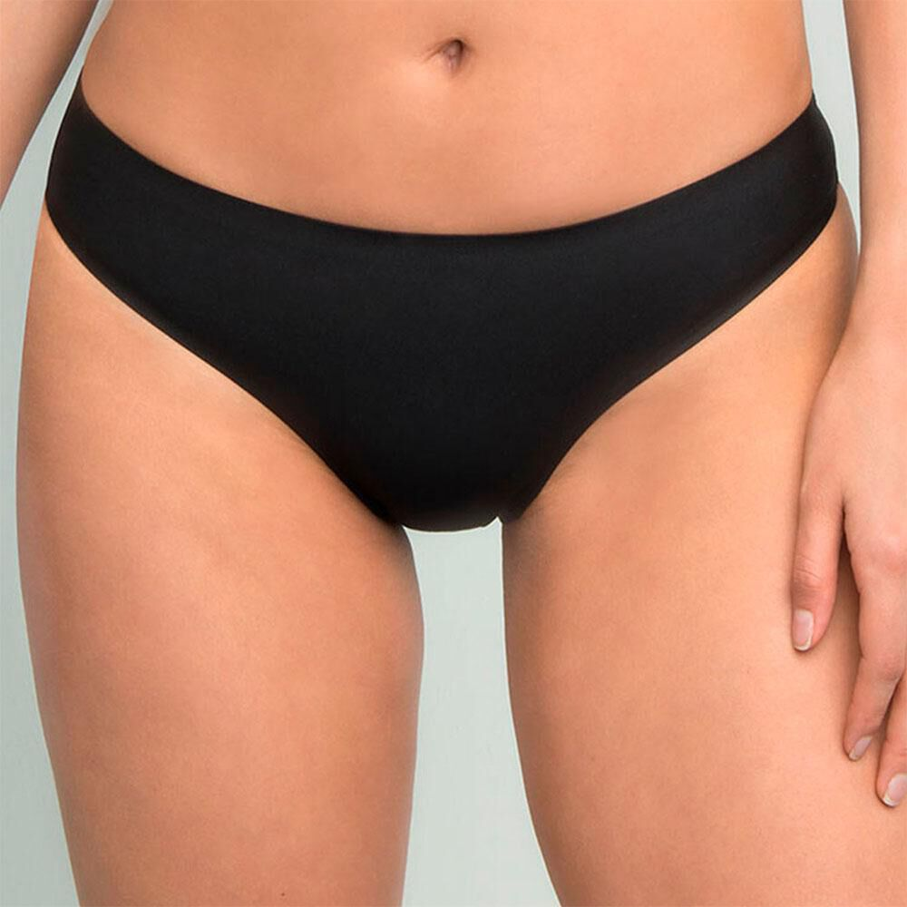 Pack Calzón Bikini Mujer Intime / 3 Unidades image number 1.0