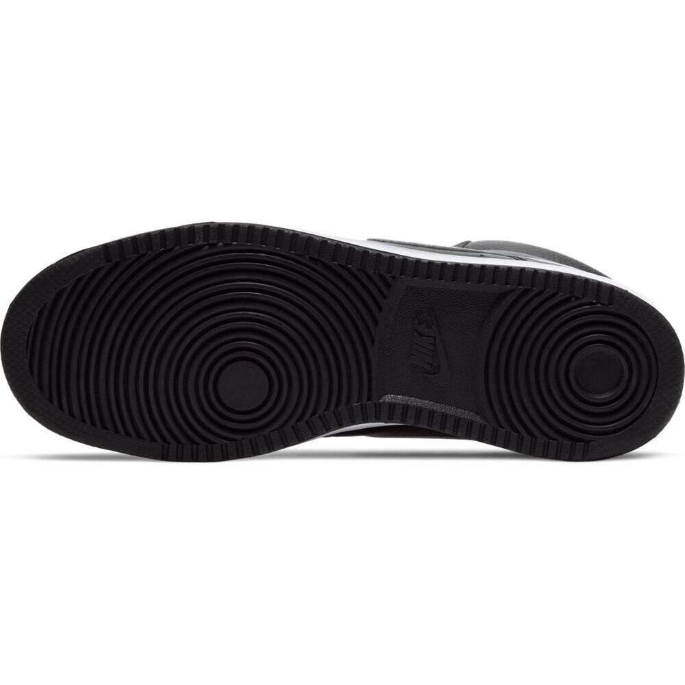Zapatilla Urbana Hombre Nike Court Vision image number 4.0