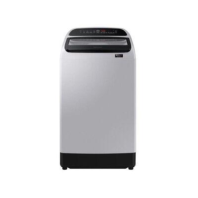 Lavadora Samsung WA19t6260BYZS 19 Kg