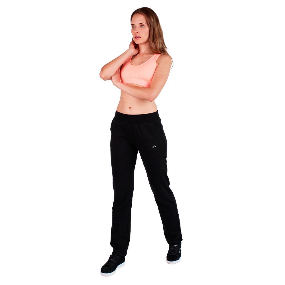 Pantalon De Buzo  Mujer Ellesse image number 3.0