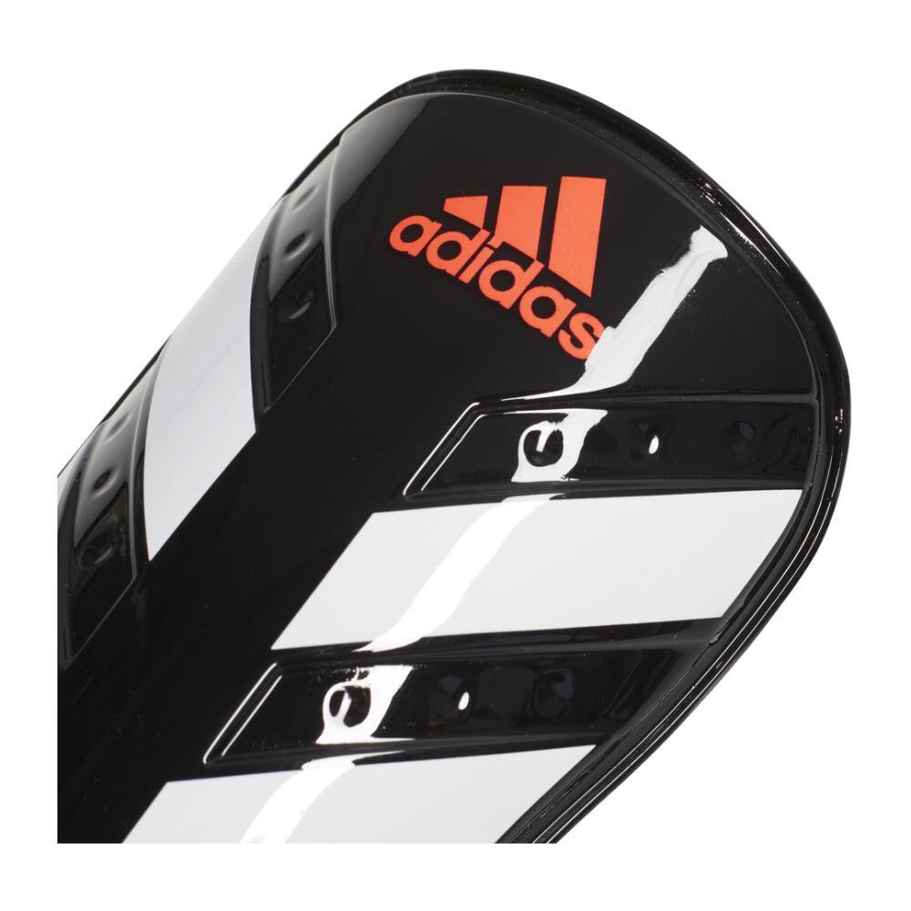 Canilleras Adidas Everlesto image number 2.0