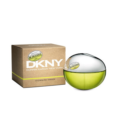 Perfume Dkny Be Delicious Woman / 100 Ml