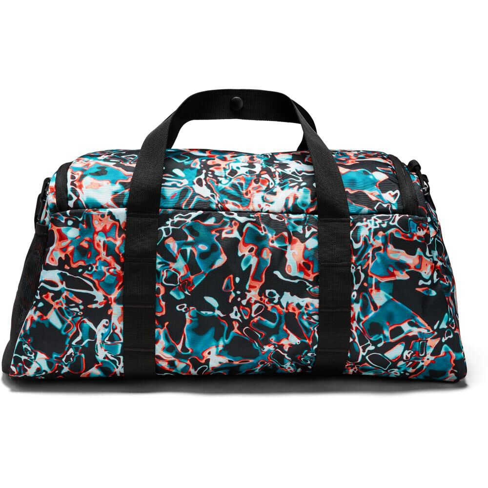 Bolso Under Armour 1306405-462 image number 0.0