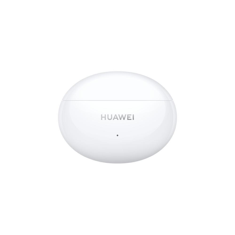 Audífonos Huawei Freebuds 4i image number 7.0