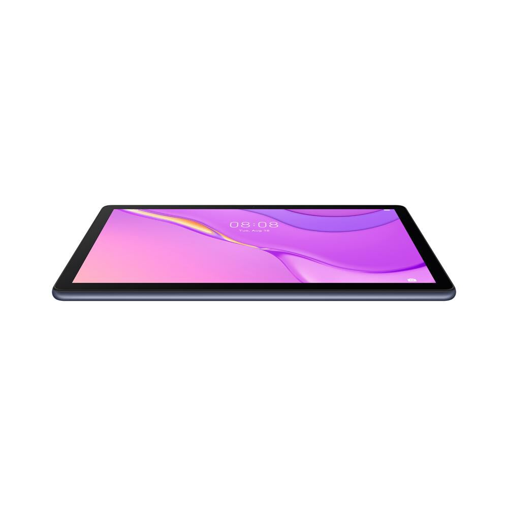 "Tablet Huawei T10s / Deepsea Blue / Kirin 710a / 2 Gb Ram / 32 Gb / 10.1"" image number 4.0"