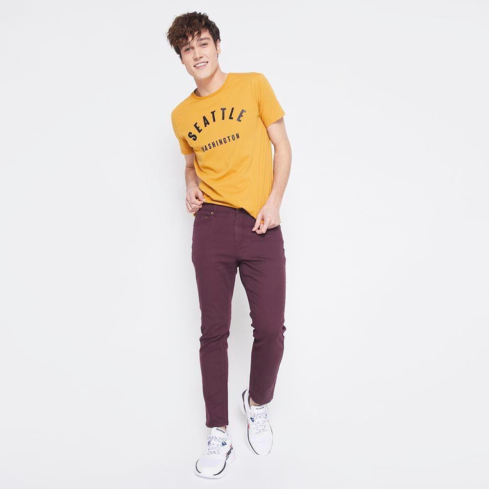 Jeans Skinny  Hombre Skuad image number 1.0