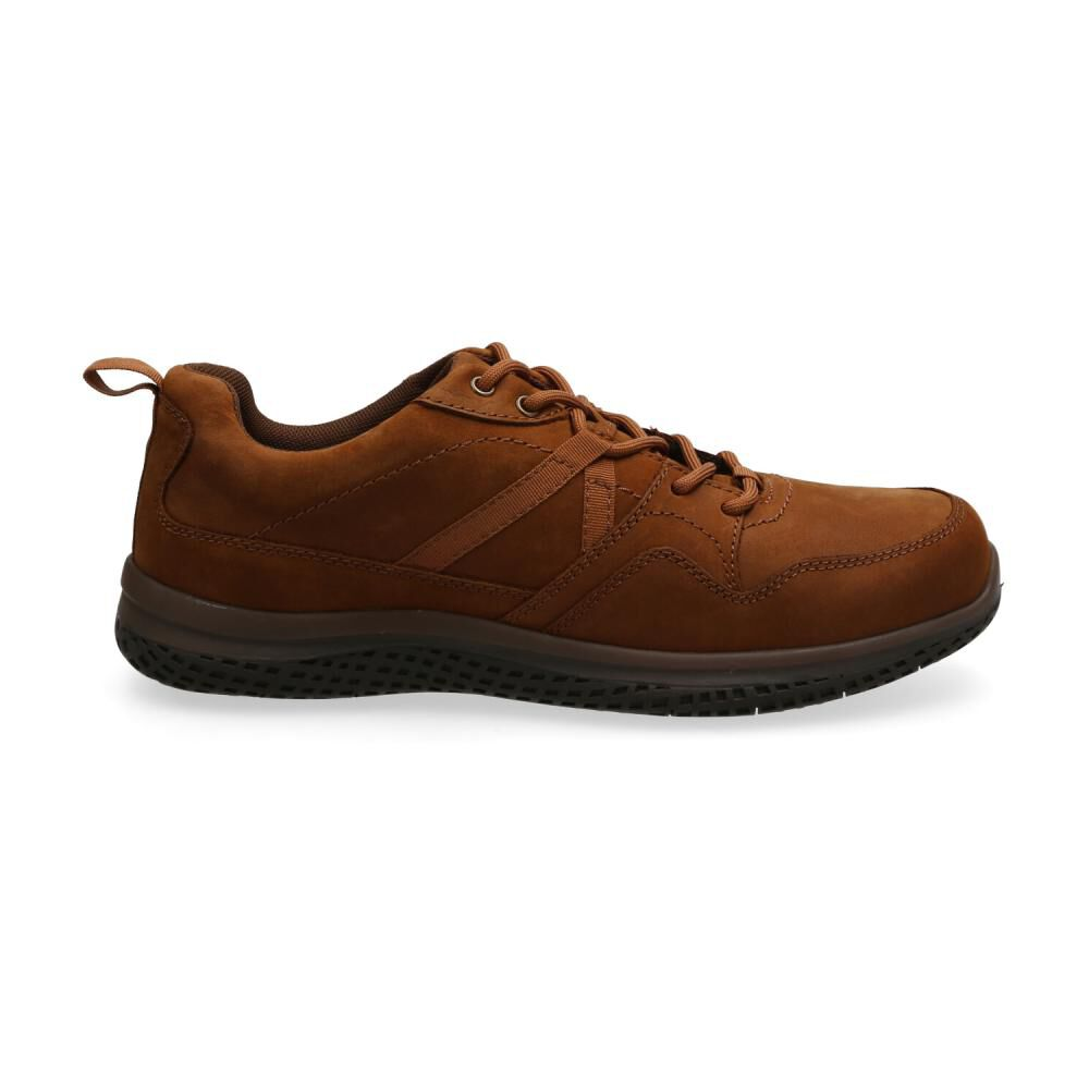 Zapato Casual Hombre Panama Jack Pe011 image number 1.0
