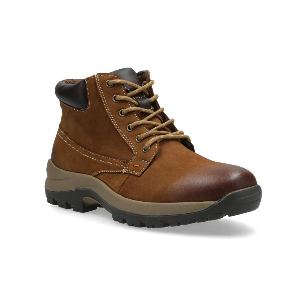 Bototo Outdoor Hombre Cardinale image number 0.0