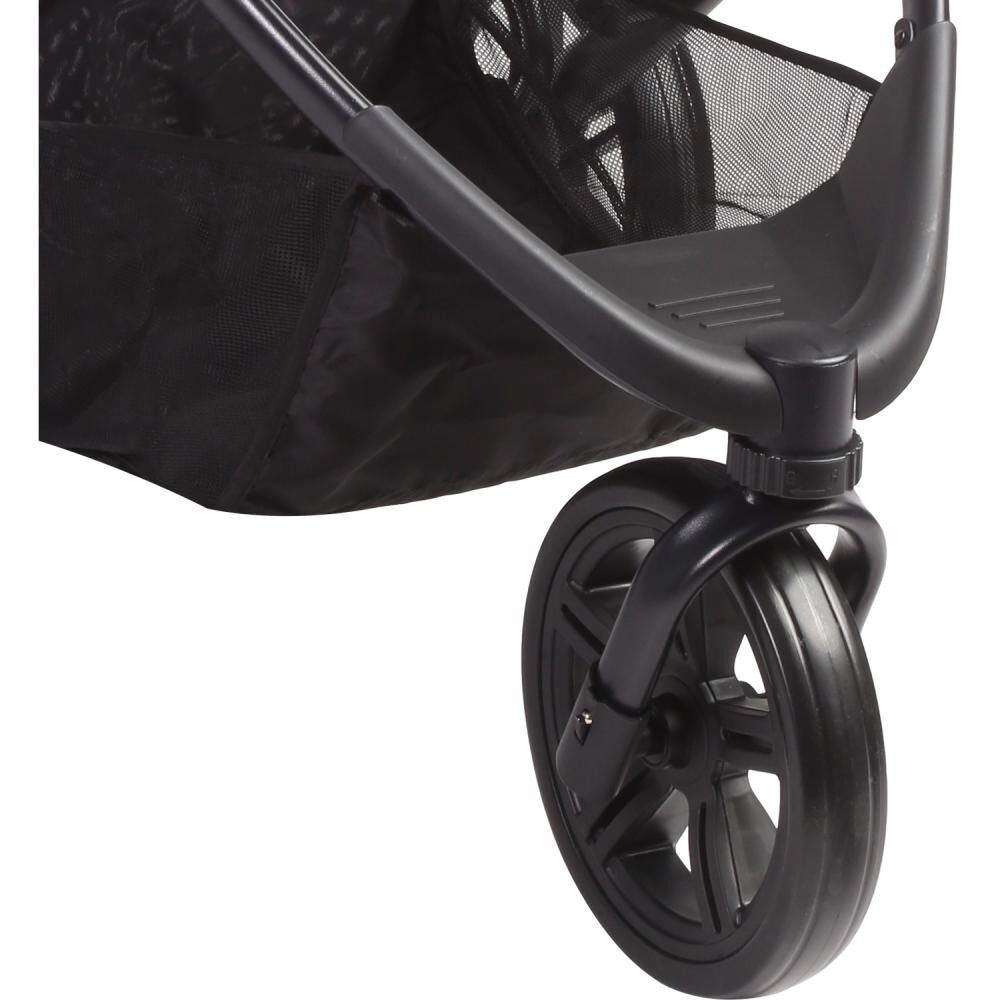 Coche Travel System Bebesit P65 image number 4.0