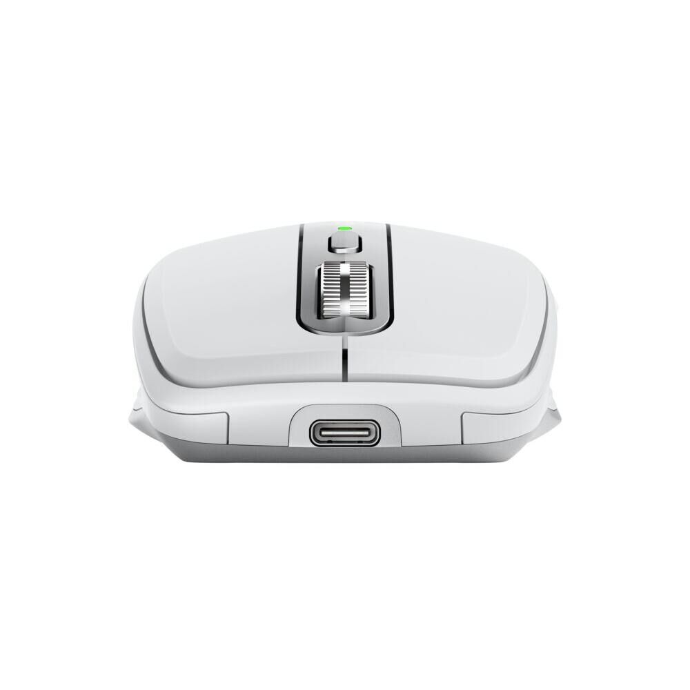 Mouse Logitech Mx Anywhere 3 image number 4.0