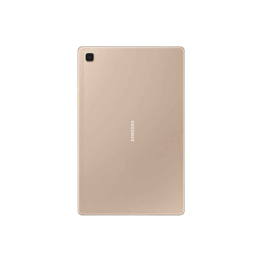 """Tablet Samsung Galaxy Tab A7 / Gold / 64 GB / Wifi / 10.4"""" image number 11.0"""