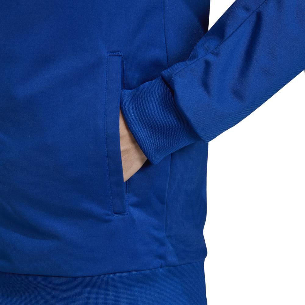 Buzo Hombre Adidas Essentials Basics image number 10.0