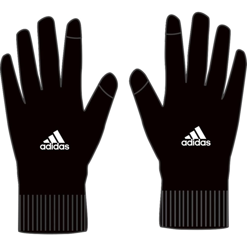 Guantes Unisex Adidas Tiro Glove image number 3.0