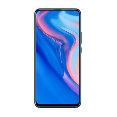 Smartphone Huawei Y9 Prime Verde 128 Gb / Liberado