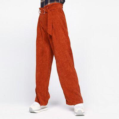 Pantalon Mujer Freedom