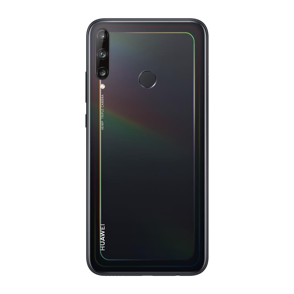 Smartphone Huawei Y7P  /  64 Gb   /  Liberado image number 1.0