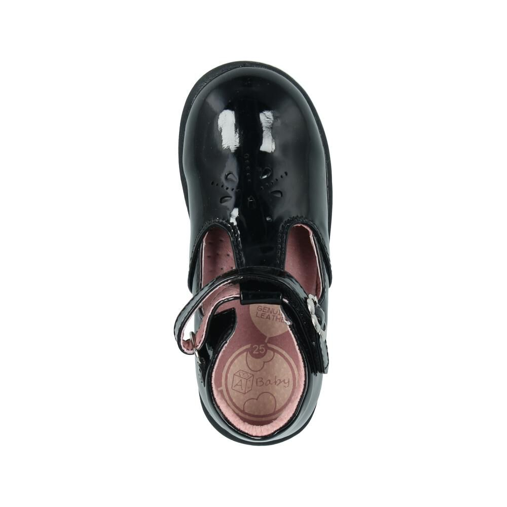 Zapato Niña Abc Baby image number 3.0