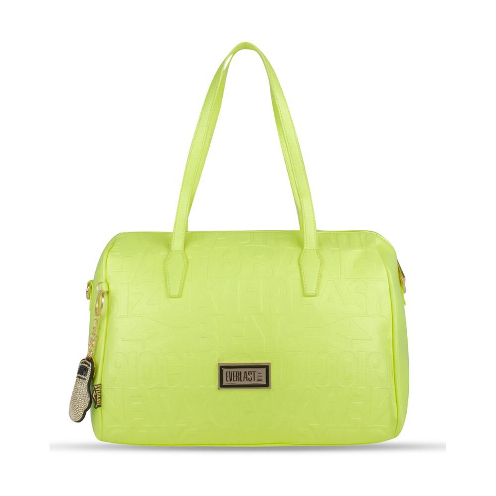 Bolso Mujer Everlast 10021748 image number 0.0