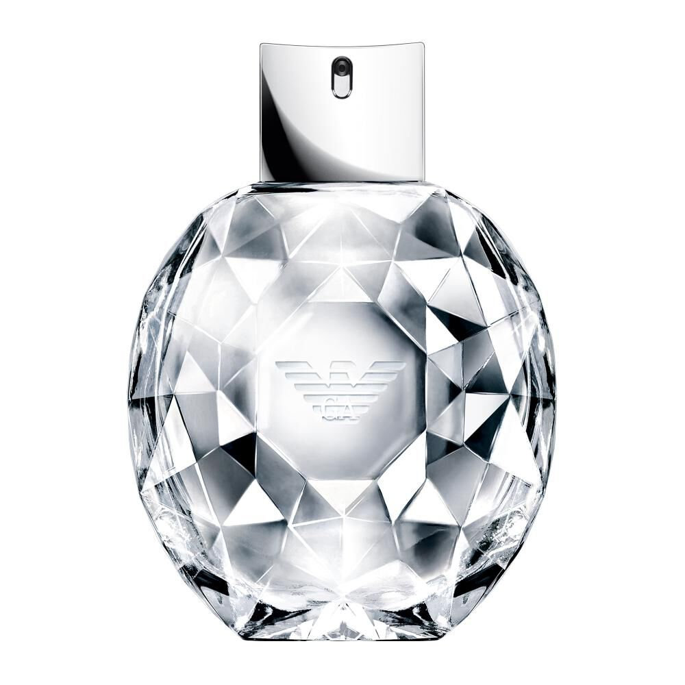 Perfume Diamonds Giorgio Armani / 30 Ml / Edp image number 0.0