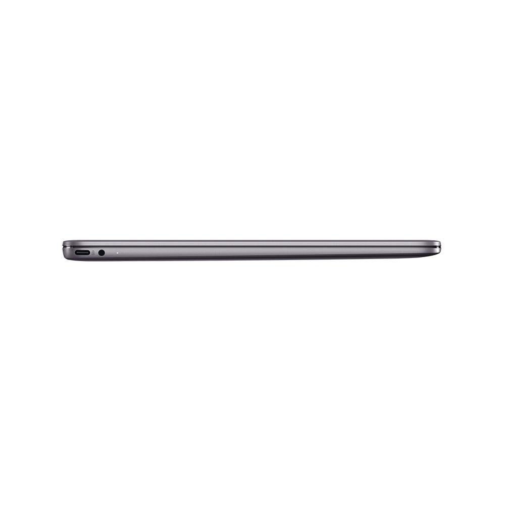 "Notebook Huawei Matebook 13 AMD / AMD Ryzen 5 / 8 GB RAM / 512 GB / 13"" image number 5.0"