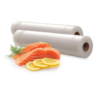 Rollos Foodsaver Rol28