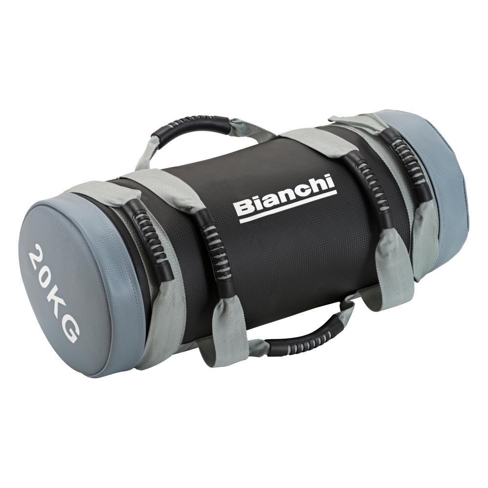 Power Bag Bianchi F91010 image number 0.0