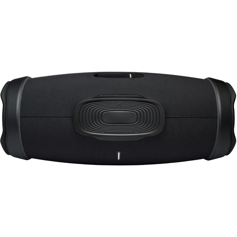 Parlante bluetooth Jbl Boombox 2 image number 6.0