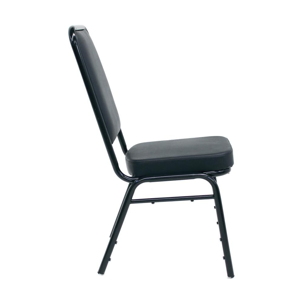 Silla Tuhome F Tech N image number 2.0